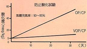 p12-2.jpg (15245 ????)