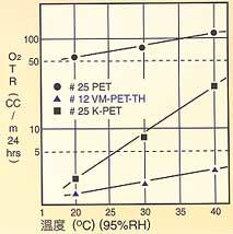 p2-2.jpg (18315 ????)